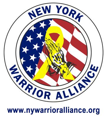 NYWA-Address-WEB.png